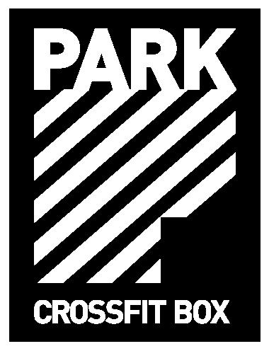 PARK Crossfit Box