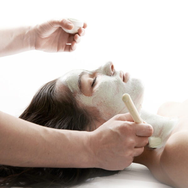 Skin Regimen Rosto