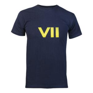T-Shirt de Homem